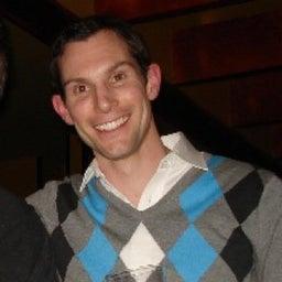 Andrew Matthews