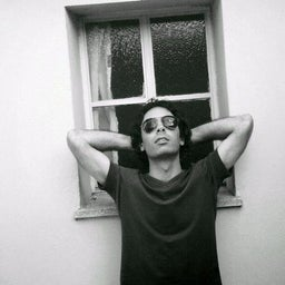 Emiliano G