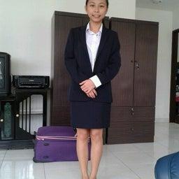 LeeSiang