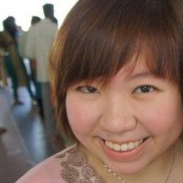 Wang Jingying Regina