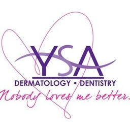 YSA Derma-Dental