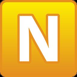NNET Informática y Tecnología