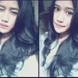 Arini Sakina