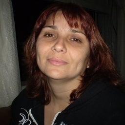 Ana M. Linhares