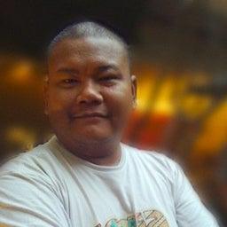 Hermawan Haryanto