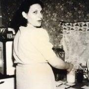 Phyllis Ledford