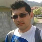 Eduard Paz