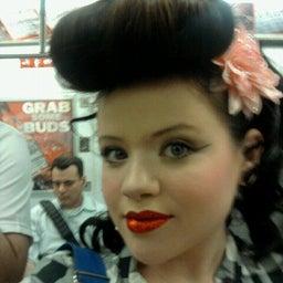Lolita Von Cake