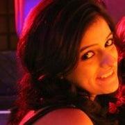 Anuja Dhawan