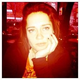 Natalie Goldenberg-Fife