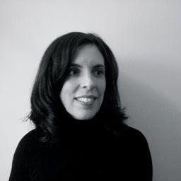 Isabelle Bibeau