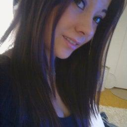 Sarri Mattila