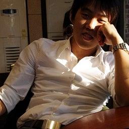 Simon Choi