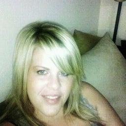 Heather Harrell