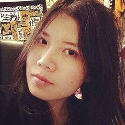 Xiney Wang
