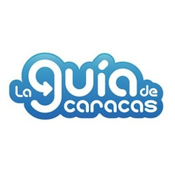 La Guia De Caracas.net