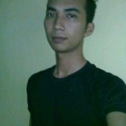 Mohd Adiemi