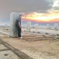 Zaid Fikri