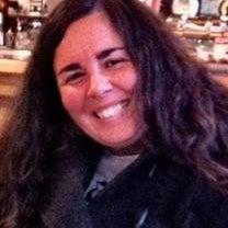 Irene Pittino