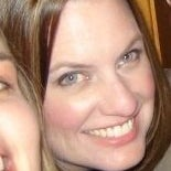 Janice Zimmerman