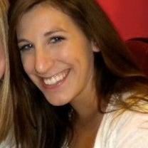 Lindsey Sherman
