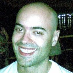 Victor Perin
