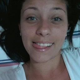 Julia Borges