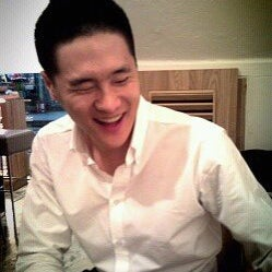 Ryan Kim