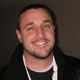 Kyle Flanagan