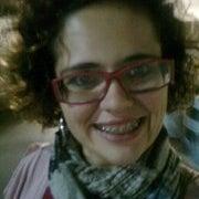Renata Veiga