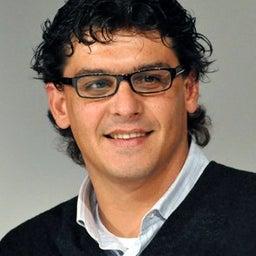 Fabrizio Agostini