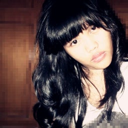 Hania Jasmine