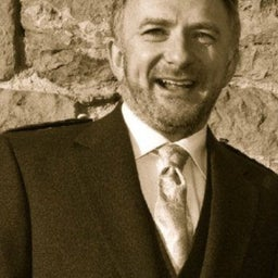 Gavin Hilton