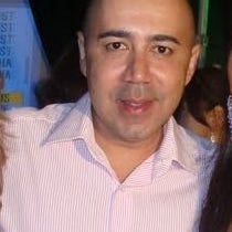 Eder Afonso