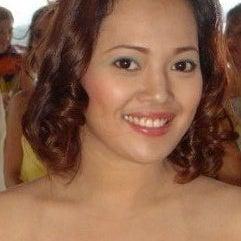 Charmaine Bautista