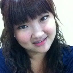 Cynthia Lim