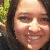 Camila Restrepo