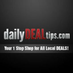 Montreal Daily Deals