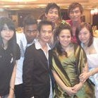 Victor Leong Hou
