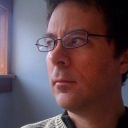 Kirk DeGrasse