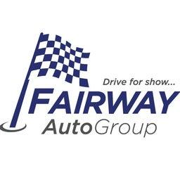 Fairway Auto Group