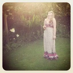 Jess Powell