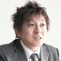 Hisayuki Nagamori