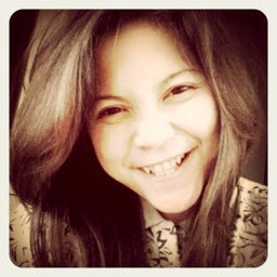 Debby Krisdayanti