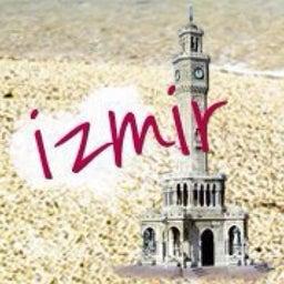 Izmir Burada
