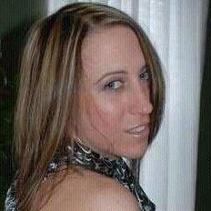 Kristy Myers