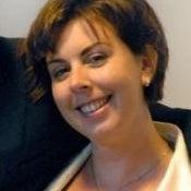 Chantal Linnemann