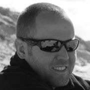 Mark Beckerling