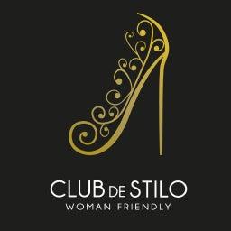 Club de Stilo