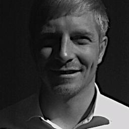 Benjamin Höschele